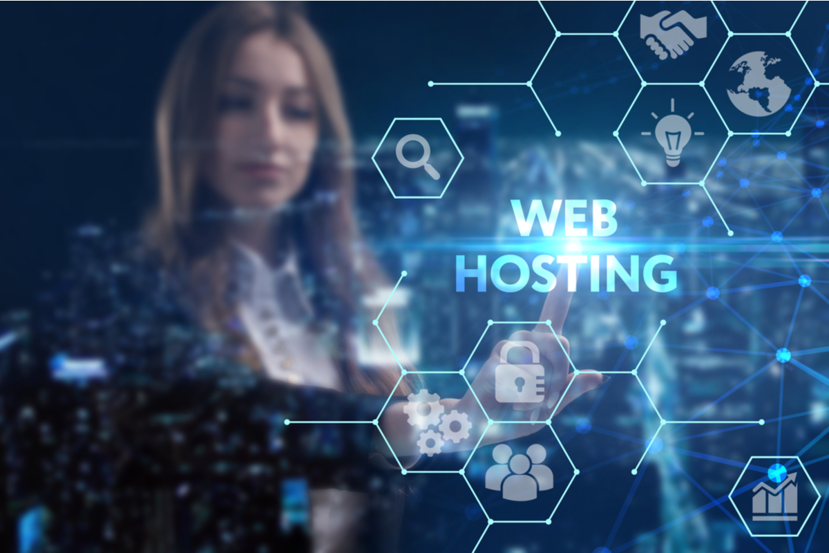 4 Benefits of Managed Hosting for Your Business